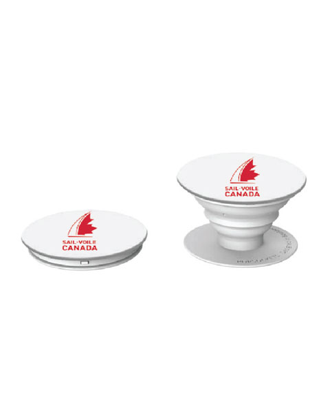 Pop Socket Voile Canada