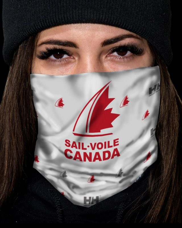 Cache-cous Voile Canada - 3 for $50